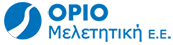 https://www.orio.gr/wp-content/uploads/2018/02/logo_orio-2.png